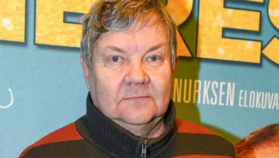 Juha Muje