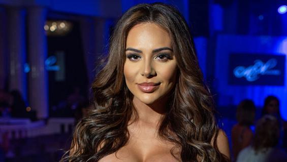 Sofia Belórf