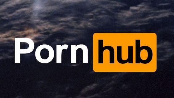 Pornhub tarjoaa ilmaisia videoita apua tarvitseville.