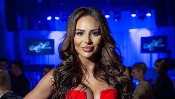 Sofia Berlof