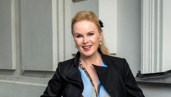 Helena Lindgren
