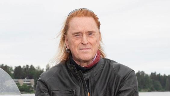 Tommi Läntinen