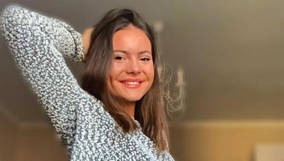Tara Schöner