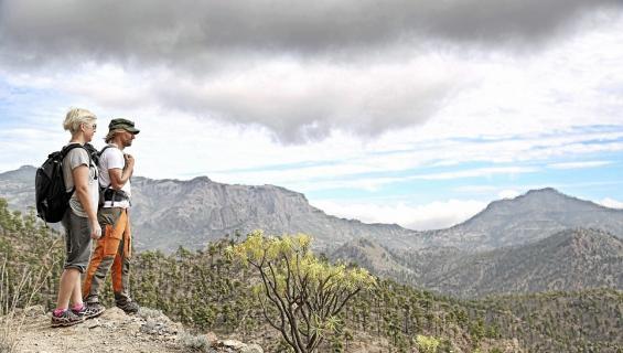 Gran Canaria - älä missaa näitä!