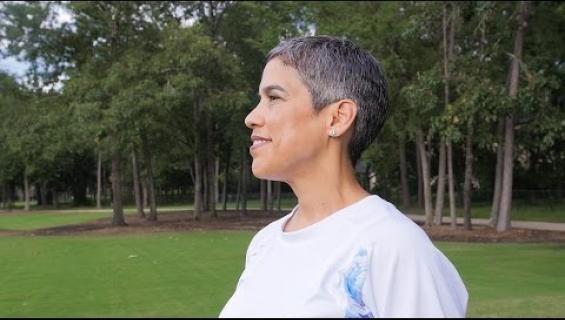 Tubettaja uskoi veganismin parantavan hänen syöpänsä ja menehtyi!