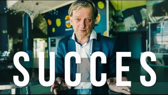 Hjallis Harkimo rehellisenä menestyksistä ja konkurssipeloista: En ole kauhean hyvä toimitusjohtaja!