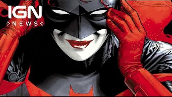 Orange is the New Black -sarjan tähdestä ensimmäinen homoseksuaali supersankari - sekä naisten että miesten märkä päiväuni!