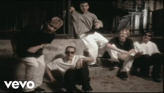 Backstreet Boysiin tuhansia laittanut nainen myöntää: Fanittaminen on uuvuttavaa!