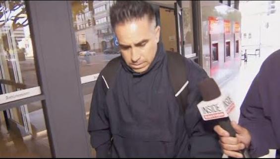 Mies vei naisia kalliisiin ravintoloihin ja jätti pulaan maksujen kanssa - tuomio tuli!