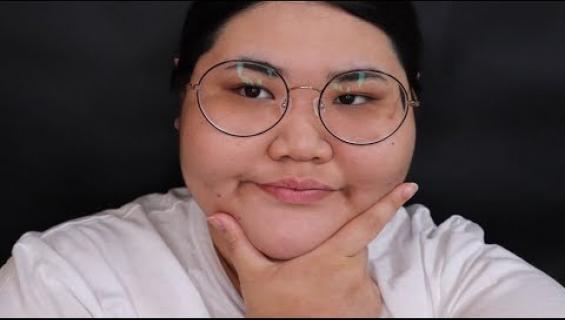 Korealaisnaiset nousivat kapinaan kapeita kauneusihanteita vastaan - tuhoavat meikkinsä!