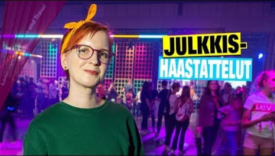 Disney-tubettaja Susanna Kyrö oli hukassa seksuaalisuutensa suhteen – löysi vastauksen Youtubesta: Olen biromanttinen aseksuaali!