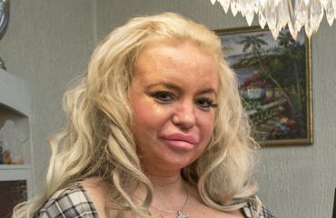 Johanna Tukiainen sai hälyttävän viestin lääkäreiltä
