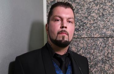 Räppäri Elinkautinen suorittaa tuomiota vuonna 2005 tapahtuneesta murhasta.
