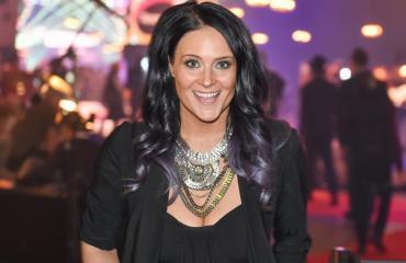 Iida Repo tunnetaan Big Brotherista ja The Voice of Finlandista.