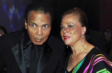 Muhammad Alin perintöriita