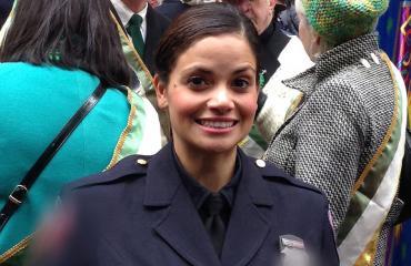 Samantha Sepulveda