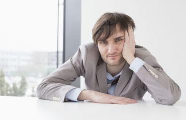 Brittitutkimus kertoo, mitkä asiat ihmisiä tylsistyttävät.
