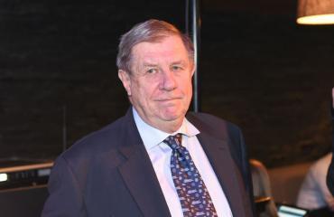 Eero Lehti
