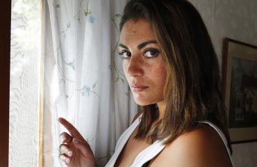 Jasmin Mäntylä
