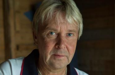 Matti Nykäsellä meni lujaa Kanariansaaren keikkareissullaan.