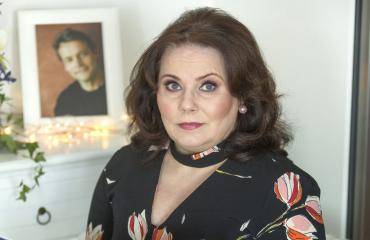 Nina Mikkonen