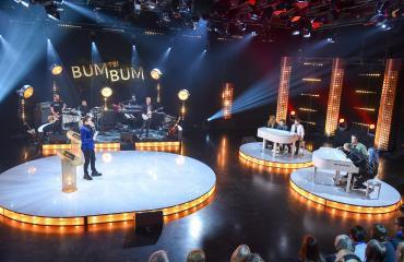 Tältä näyttää uusi BumtsiBum!