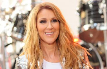 Céline Dion myy Pariisin-kotinsa.