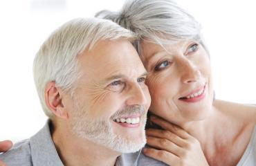 dating vanhukset