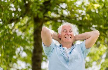 Miesten elinajanodotteeseen vaikuttavat yllättävätkin asiat.