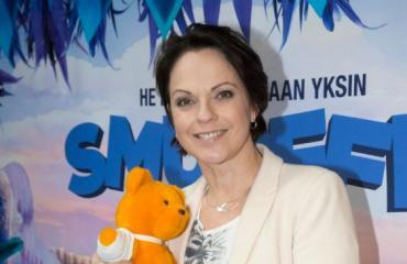 Anna-Liisa Tilus