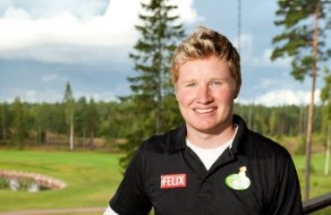 Pete Seppälä