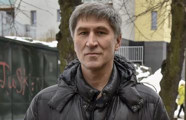 Vasili Popov