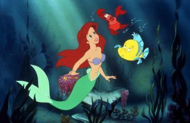 Kadulta alastomana löytynyt nainen sanoo olevansa merenneito.