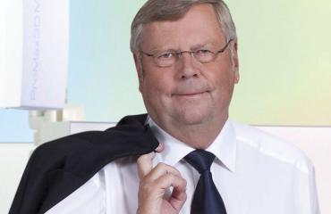 Heikki Kyöstilä