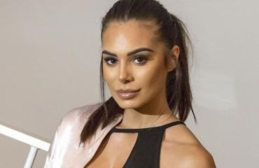 Sofia Ruusila