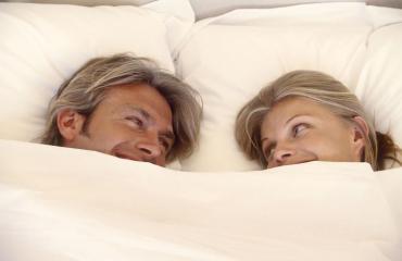 Online dating paremmin tai huonompi kuin perinteiset dating menetelmiä