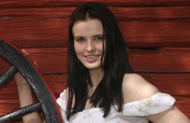 Sanna Suutari