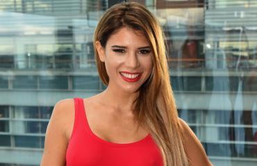 Linda Manuella
