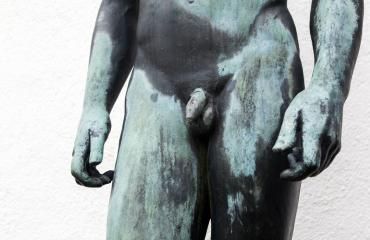 penis patsas