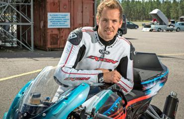 Mika Kallio