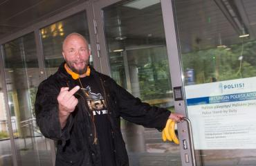 Marko Lönnqvist