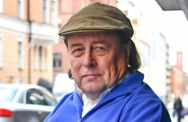 Pekka Lehto
