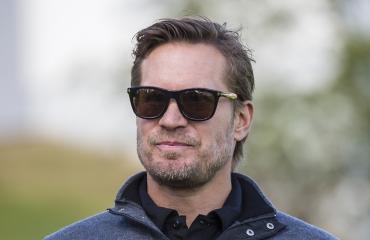 Kimmo Timonen.
