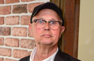 Timo Kojo