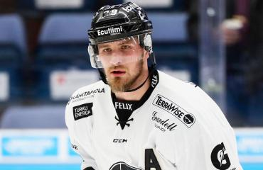 Jonne Virtanen