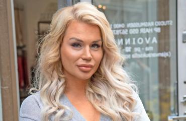 Sofia Immonen