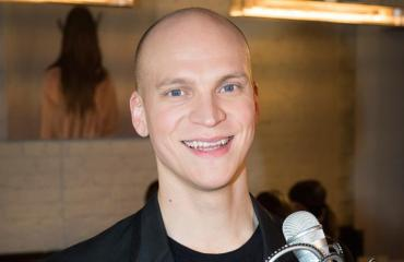 Riku Nieminen