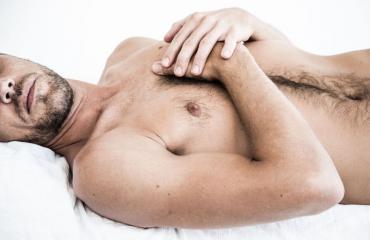 Miesten riski kuolla sydänkohtaukseen kasvaa seksin aikana.