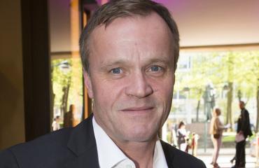 Tommi Mäkinen.
