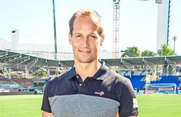 Antti Törmänen on Mestareiden mestari -ohjelman tulokuningas.
